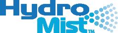 hydromist logo